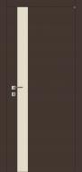 Межкомнатная дверь A3.2s