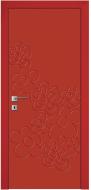 FL4 Межкомнатные двери - ТМ Ваши Двери.